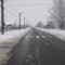 Tél, 2013. 01. 17. 7