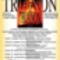 trianon-plakat-erdely