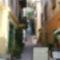 2008_0719Image0338