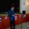 2008. márc. 15. - Czupy György előadása