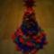 2012karácsony (219)