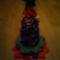 2012karácsony (220)