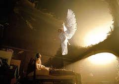 Angyali üzenetek 4