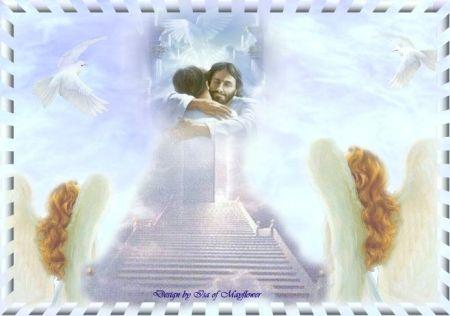 Angyali üzenetek 6
