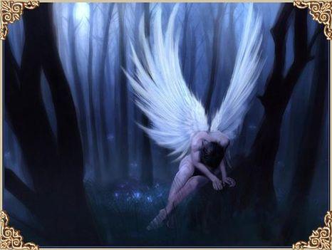 Angyali üzenetek 9