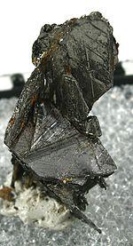 ásványok 1
