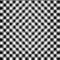 Görbe egyenesek, vagy egyenes görbék