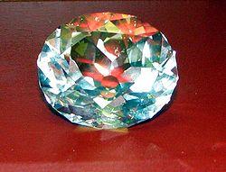 gyémánt 1