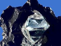 gyémánt 3
