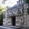 Mexikó-City, Antropológiai Múzeum 11