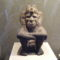 Mexikó-City, Antropológiai Múzeum 9