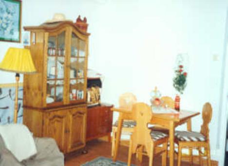 otthon-kakószoba