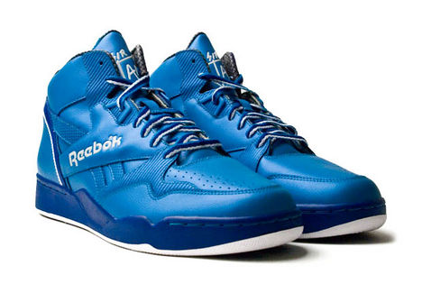 "Reebok Reverse Jam ""Mile High"""