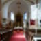 Római Katolikus Templom - Völcsej