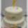 Torta-, sütiötletek