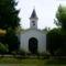 Völcseji Kápolna