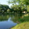 Völcseji tó