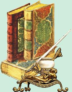 Könyv és zene