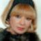 Géczy Dorottya színésznő
