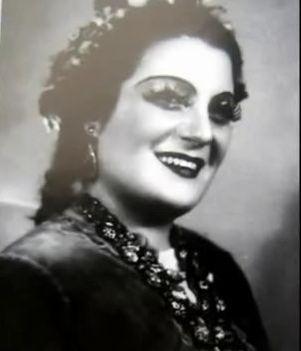 Gohar Gasparyan 1