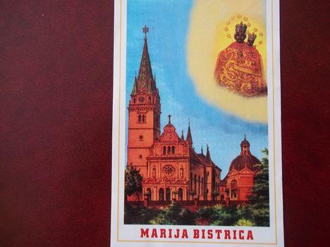 Maria Brisica
