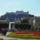 Salzburg_1715558_8938_t