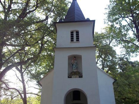 Steinberg am Dörfl Ausztrika