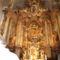 Segítő Mária búcsújáró kegyhely Bodajk , oltárkép