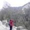 Zsuzsa  a Gyilkos tónál és a Békás szorosban 2