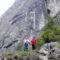 Zsuzsa  a Gyilkos tónál és a Békás szorosban 4