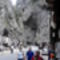 Zsuzsa  a Gyilkos tónál és a Békás szorosban 5