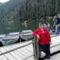 Zsuzsa  a Gyilkos tónál és a Békás szorosban 6