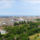 Edinburgh_panorama_2013_1719344_6279_t