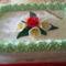 Mózart torta