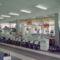 1972. Műszaki bolt
