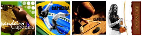 4_MSN_avatars_about_Capoeira_by_evolin