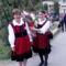 50 évesek kortárs találkozója Balánbányán