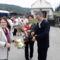 50 évesek kortárs találkozója Balánbányán 1