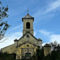 A régi kápolna