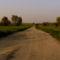 A tanyák felé