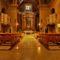 Chiesa di Santa Maria ai Monti