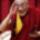 Dalai_lama_171147_22441_t