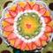 Epres ananászos torta