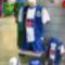 Equipamento_FC_Porto_(Porto)