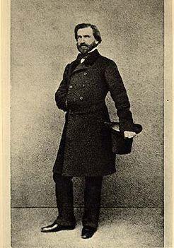 Giuseppe Verdi 1853-ban