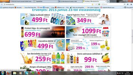 Kistelek-olcsó online vásárlás