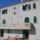 Montalbano forgatási helyszínek