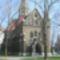 Református-templom