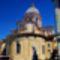 San Carlo al Corso