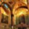 Santa Maria degli Angeli e dei Martiri 1